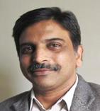 bhargav_secretary