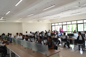 2. Computer Lab