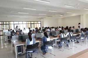 3. Computer Lab 1