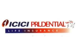 3. ICICI Prudential