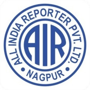 4. All India Reporter