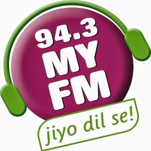 6. My FM
