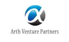 7. Arth Venture Partners Logo